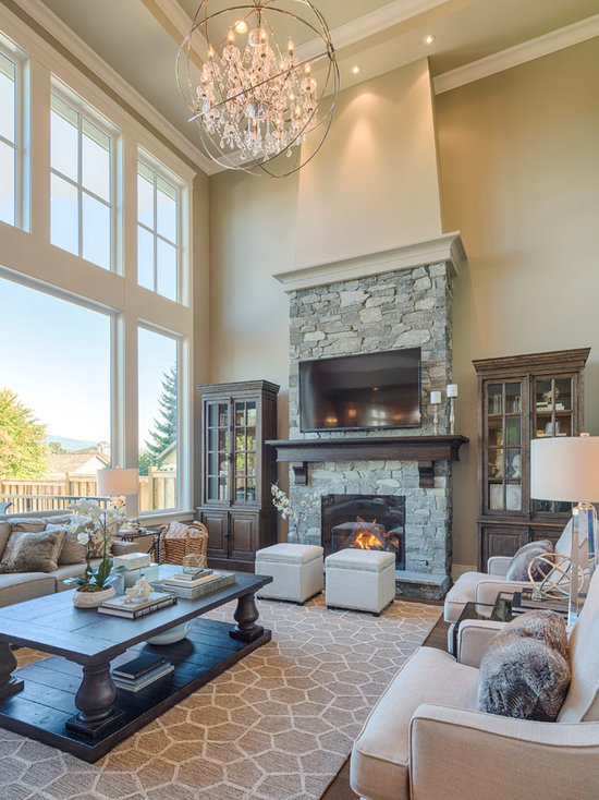 living room houzz traditional living room design ideas remodels amp photos 10949