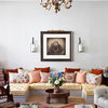 Pillow Talk: Learn the Lingo of Cushions