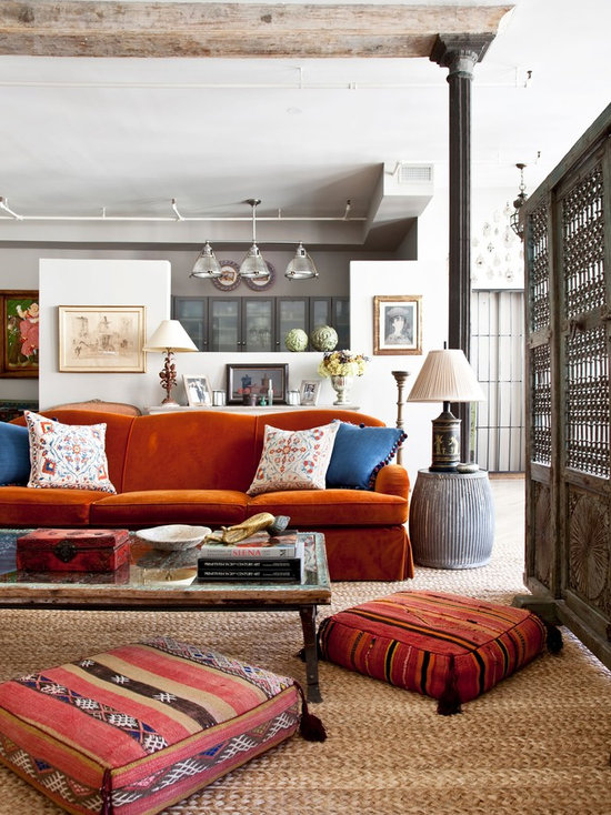 moroccan style home decor | houzz