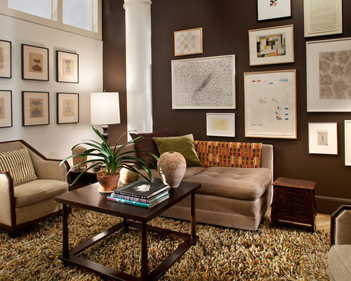 best contemporary living room design ideas remodel pictures houzz