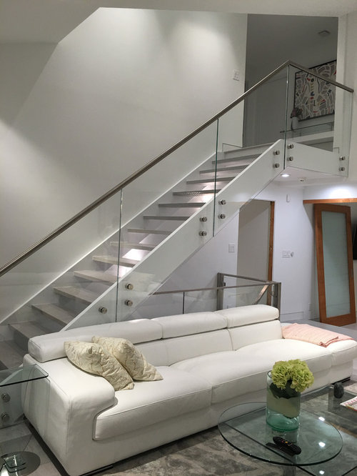 New york contemporary by j design group miami interior for Contemporary interior designers new york