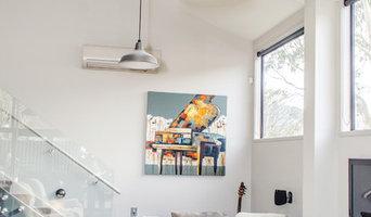 best 15 architectural designers in wellington houzz