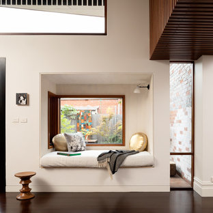 75 Beautiful Contemporary Living Room Pictures & Ideas | Houzz
