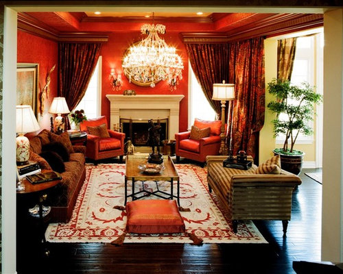 luxury fabric drapery home design ideas pictures remodel and decor