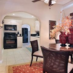 Kelli Ellis Interiors Inc Rancho Santa Margarita Ca