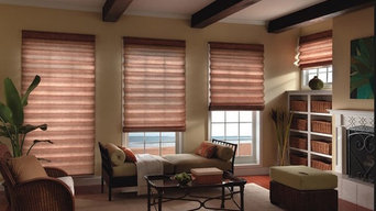 Next Generation Custom Blind's Projects
