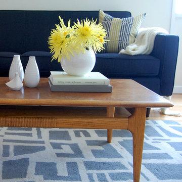 Niche Interiors: San Francisco Interior Design Services