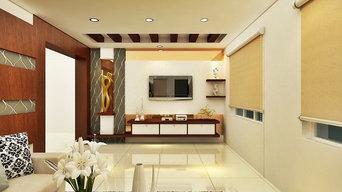 Nihitha Home