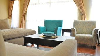 Best 15 Interior Designers And Decorators In Dandora Nairobi Province Kenya Houzz
