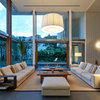 Congratulations to the Best of Houzz 2017