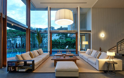 Congratulations to the Best of Houzz 2017's Design Winners!