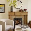 Decorate With Intention: Love Your Living Room