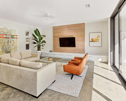 25+ Best Modern Living Room Ideas & Decoration Pictures | Houzz