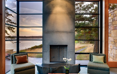 Design Workshop: 10 Surprising Twists on Window Trim