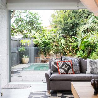 North Bondi Designer Home