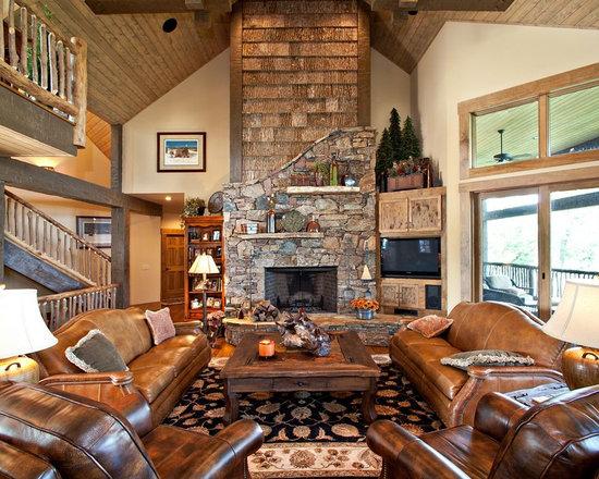 Living Room Furniture North Carolina living room chairs north carolina - creditrestore