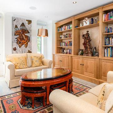 North London Home