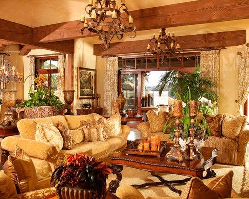 Solana Beach High End Furniture Store
