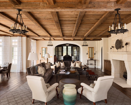 big living room furniture. Large elegant formal and enclosed dark wood floor brown living  room photo in Milwaukee Top 100 Living Room Ideas Remodeling Pictures Houzz