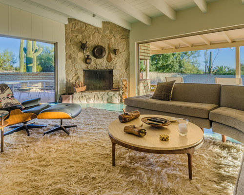 Best 20 Southwestern Home Design Ideas & Remodeling Photos | Houzz