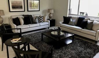 Northbridge Property Styling