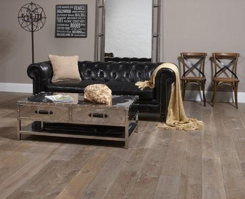 Distressed Hardwood Flooring full size of flooring46 fascinating distressed oak flooring images design distressed wood flooring exotic Saveemail