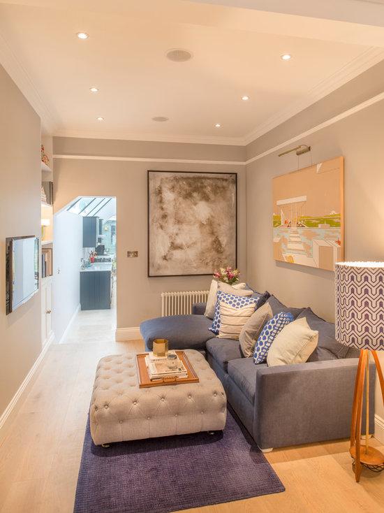 Tiny Living Rooms design ideas for small living room | design ideas