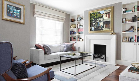 The Key Details to Consider for a Home that Functions Beautifully