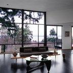 Contemporary Mid Century Modern Condominium Amp Vacation