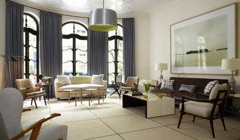NY Residence (2)