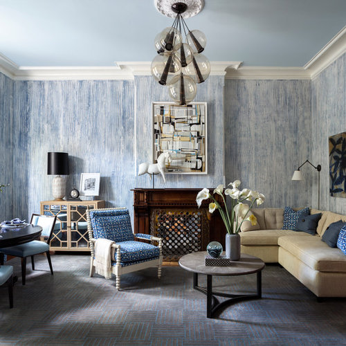 Living Room Interior Design Photos living room ideas & design photos | houzz