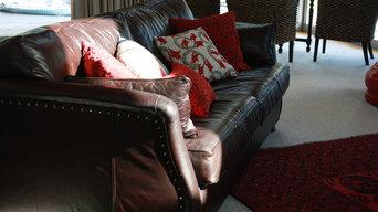 NZ Made Furniture