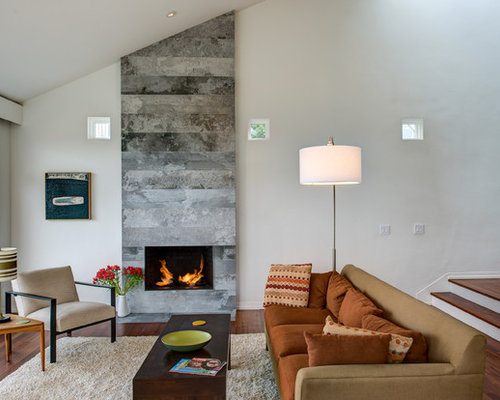 10x10 living room design ideas remodels photos houzz for 10x10 living room layout