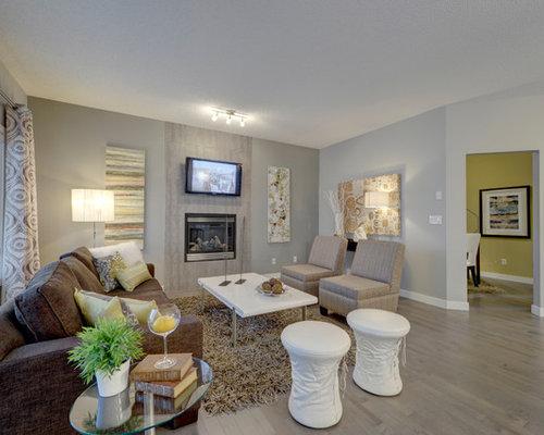 oasis featuring legal basement suite