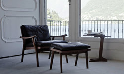 Occasional Chair 05213