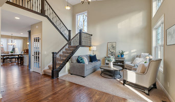 Occupied Home Staging - January 2019