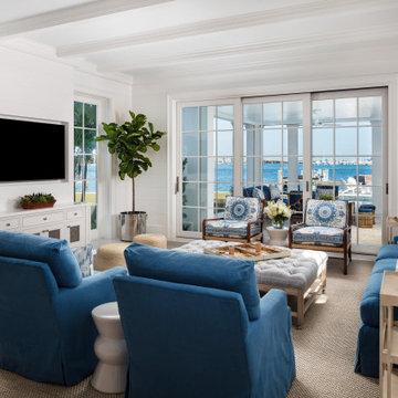 Ocean Estate, Palm Beach