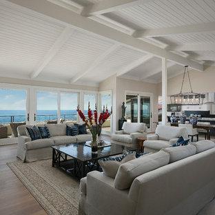 Ocean View, Montecito