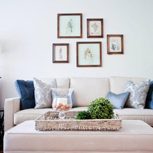 Housekeeping: How to Declutter Your Home Once and for All