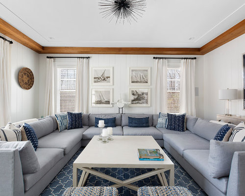 Family Room Track Lighting Ideas Photos Houzz