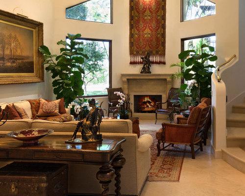 ... Spanish Word For Living Room Living Room Design Ideas Part 65