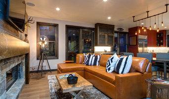 High Quality Best 15 Interior Designers And Decorators In Park City, UT | Houzz