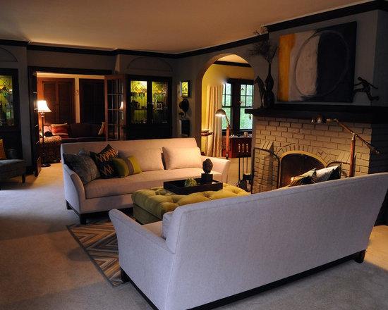 SaveEmailLiving Room Redo   Houzz. Redo Living Room. Home Design Ideas