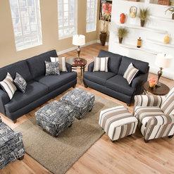 Rothman Furniture Mattress Ofallon Mo Us 63366