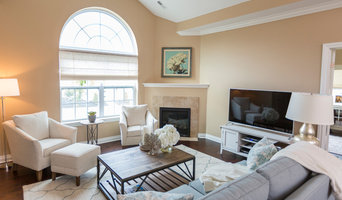 Best Interior Designers And Decorators In West Chester OH
