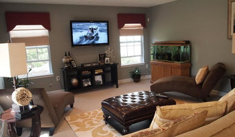 Best 15 Interior Designers and Decorators in Bowie MD Houzz