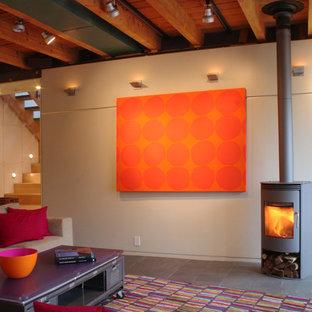 Living Room Lighting Ideas Houzz