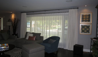 best 15 window treatment professionals in fort collins co houzz