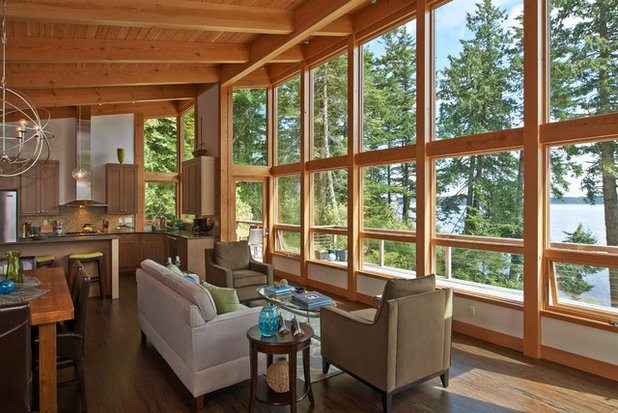 10 things to know about prefab homes for Least expensive prefab homes