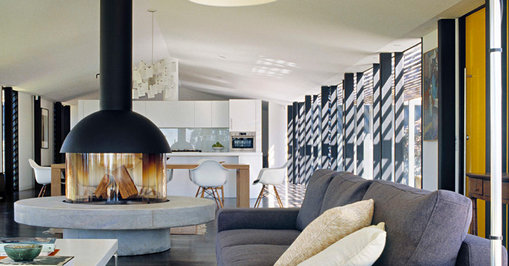 Houzz Australia - Home Design, Decorating and Renovation Ideas and Inspiration, Kitchen and ...